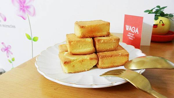 WAGA餐具 (7).JPG