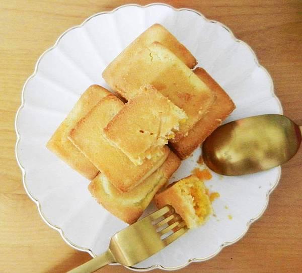 WAGA餐具 (15).JPG