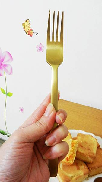 WAGA餐具 (17).JPG