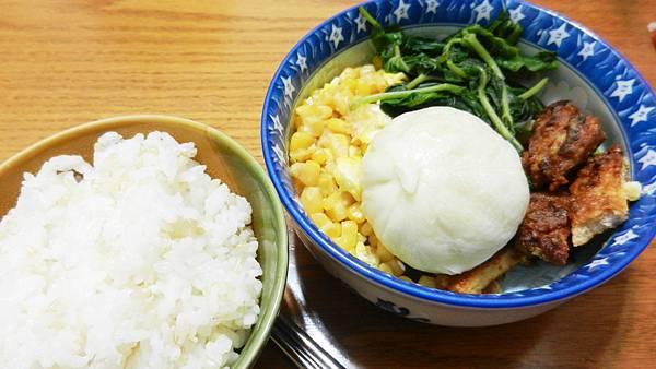 S&B七味辣椒醬+柚子胡椒醬 (7).JPG