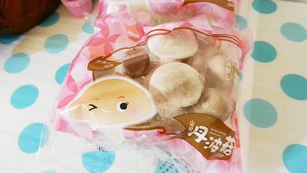 日本丹波菇 (1).JPG