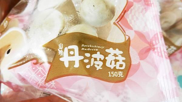 日本丹波菇 (3).JPG