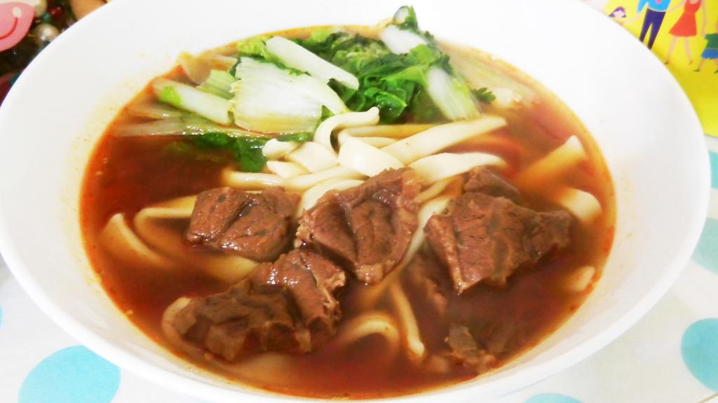筷牛-川味牛肉湯包 (32).JPG