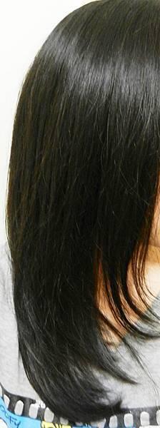 施華寇多效修護洗髮乳 (20).JPG