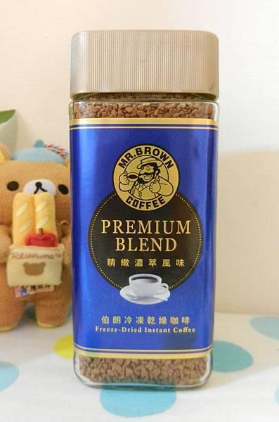伯朗-冷凍乾燥咖啡 (1).JPG
