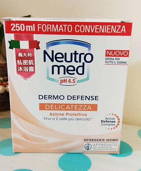 Neutromed義大利私密肌女性沐浴乳-細緻日常型 (1).jpg