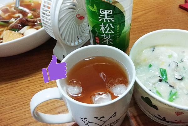 黑松茶花 (8).jpg