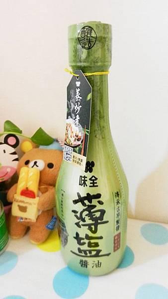 味全薄鹽醬油 (1).JPG