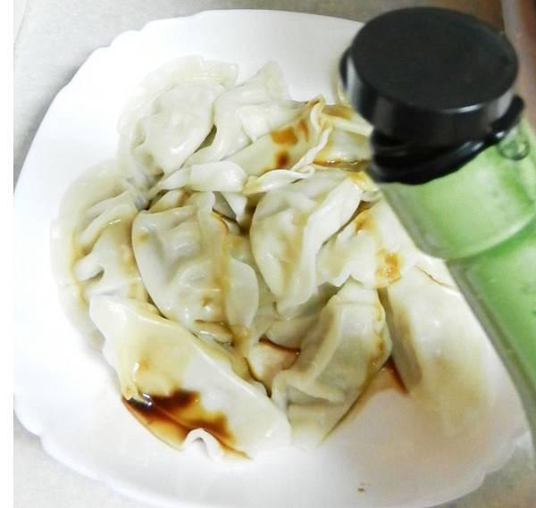 味全薄鹽醬油 (2).JPG