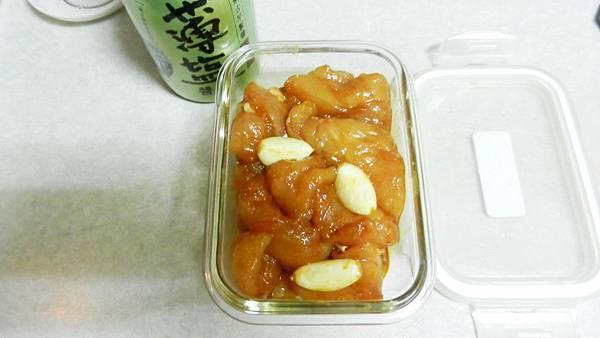 味全薄鹽醬油 (6).JPG