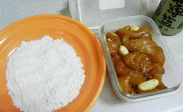 味全薄鹽醬油 (8).JPG