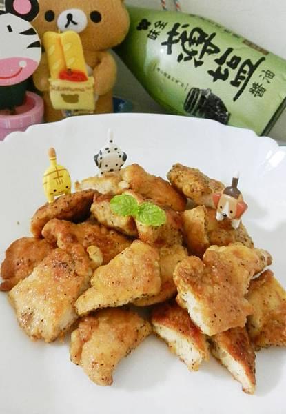 味全薄鹽醬油 (16).JPG
