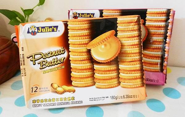 茱蒂絲餅乾 (2)