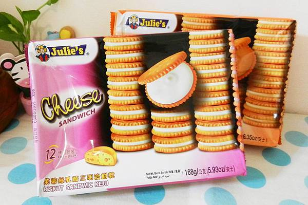 茱蒂絲餅乾 (1)