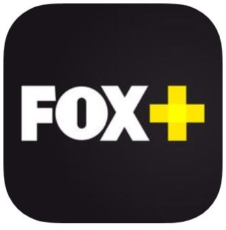 FOX+ app.jpg