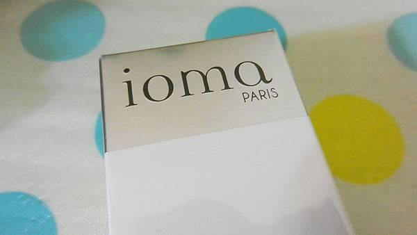 IOMA無痕漾采激亮精 (2).JPG