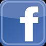 臉書logo