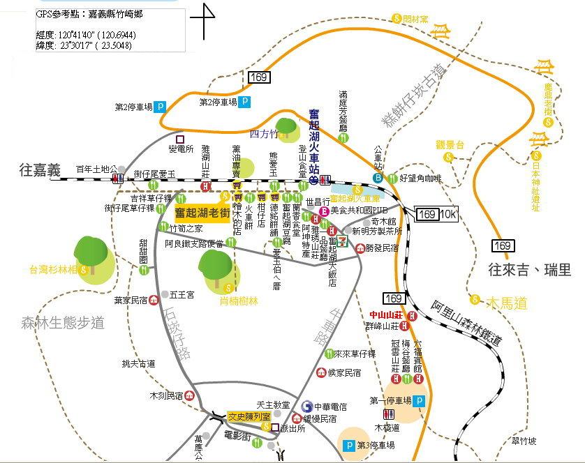 fengihu-map
