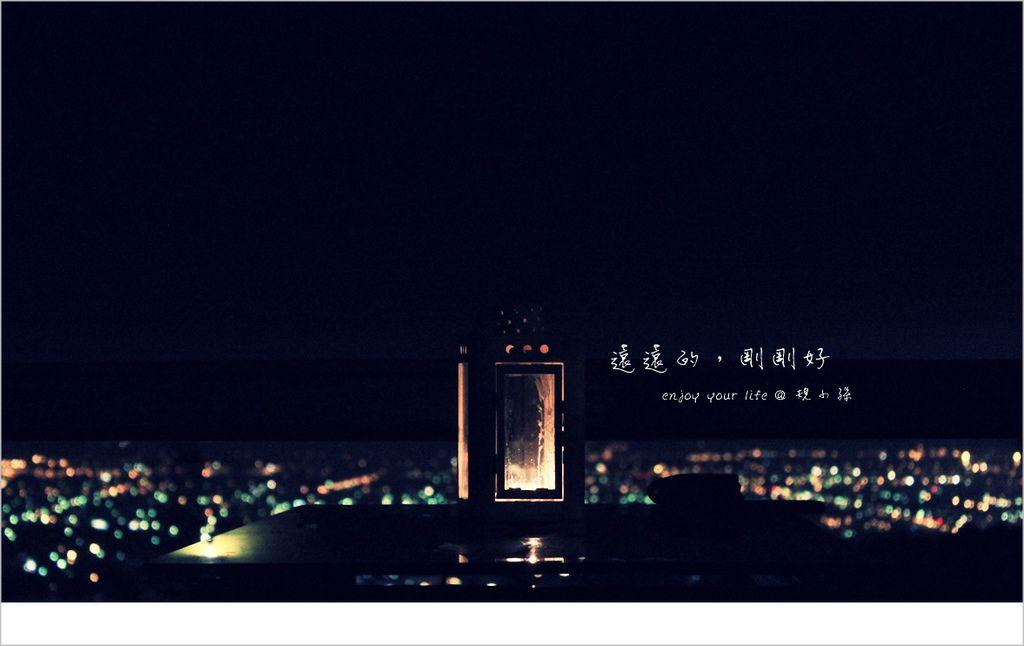 IMG_7806.JPG