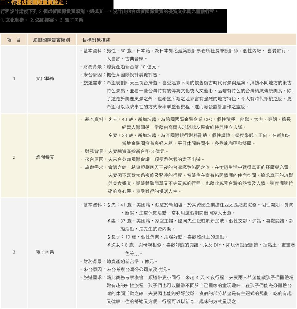 info_content_4a