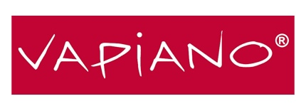 Vapiano_logo_ontwerp
