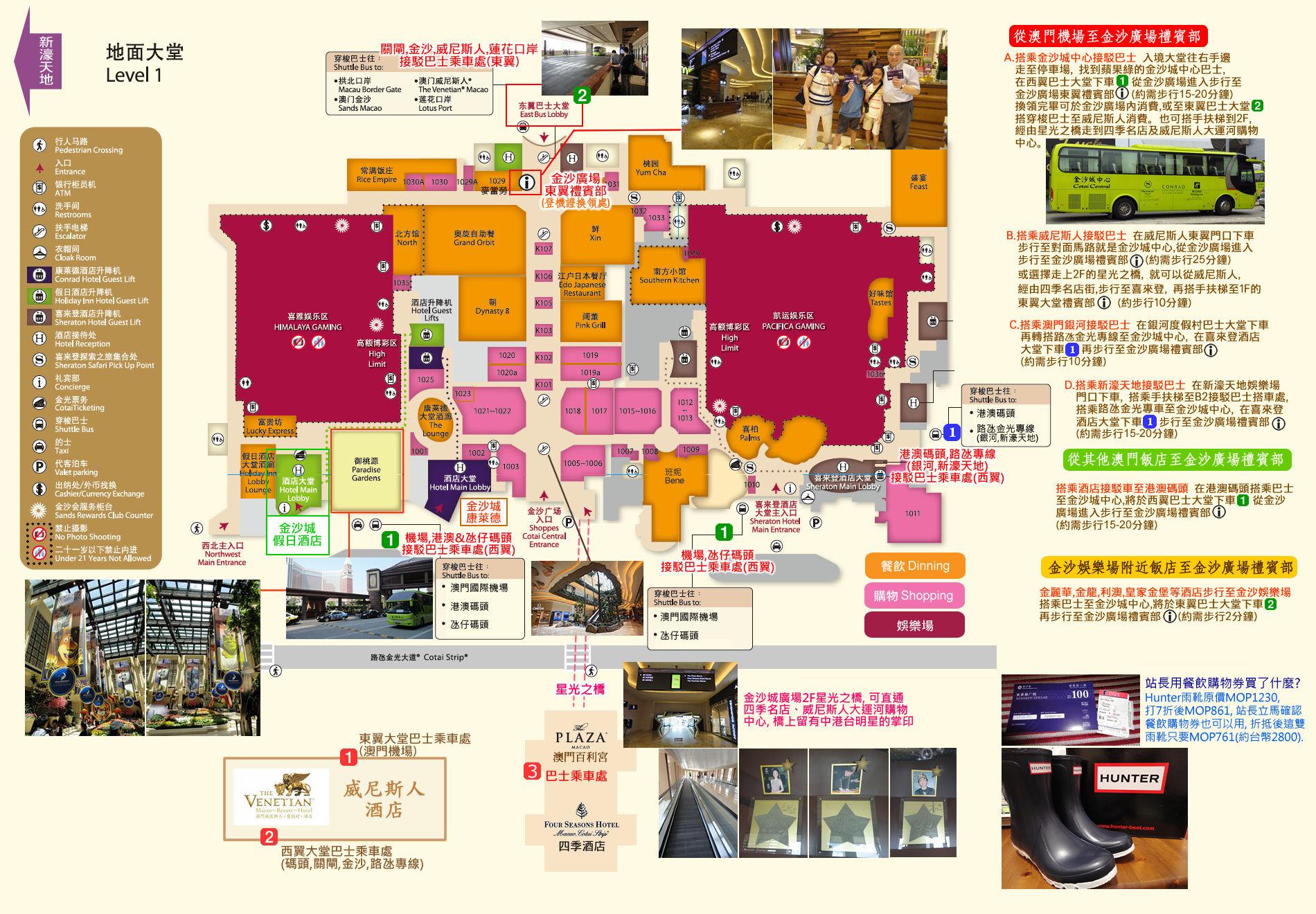 SCC_map