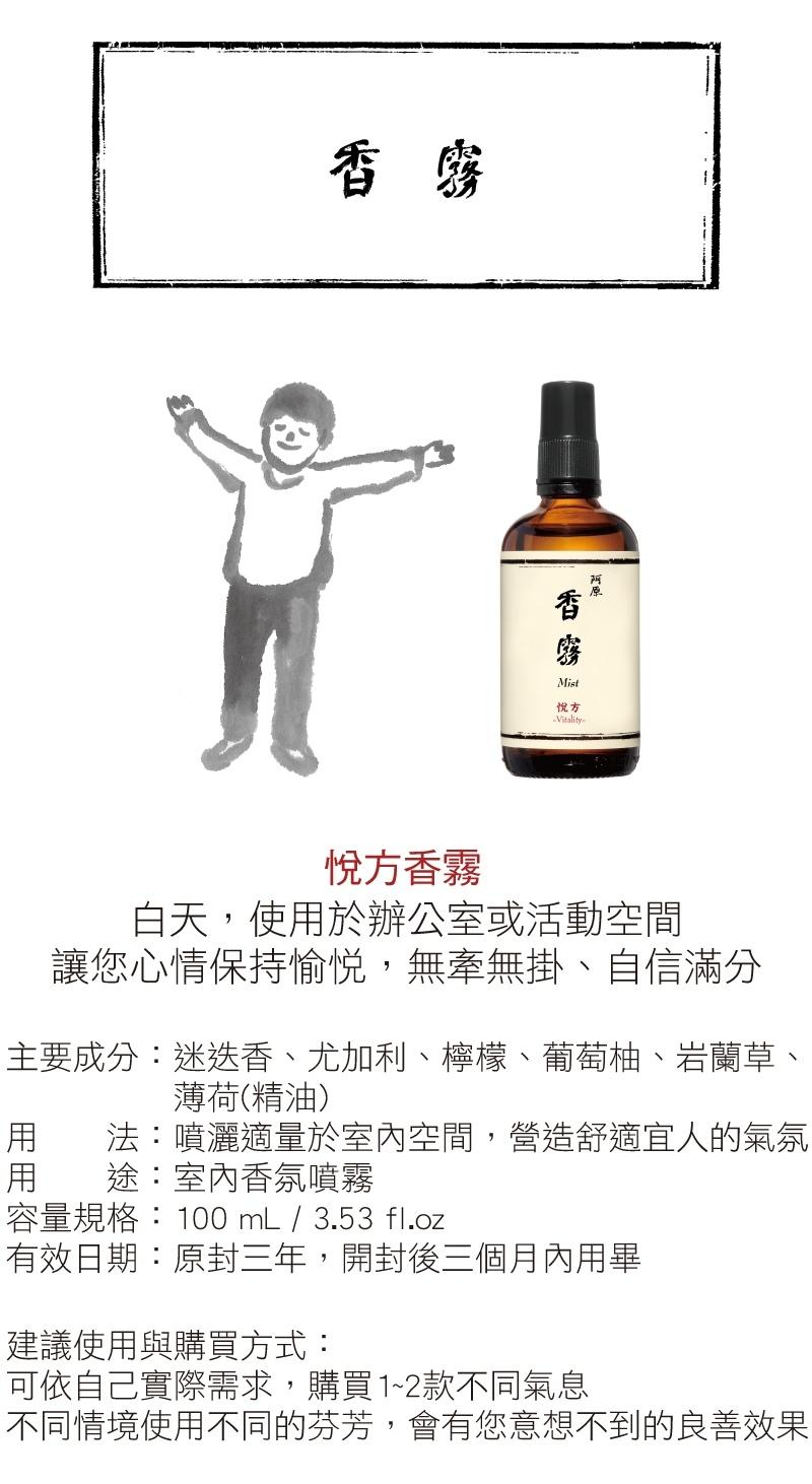 8642-悅方香霧-內文