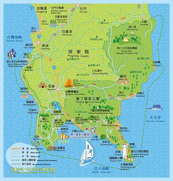 20150330_SKVEXYYAGVWWFFVE_半島地圖