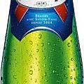 kronenbourg_1664 lager