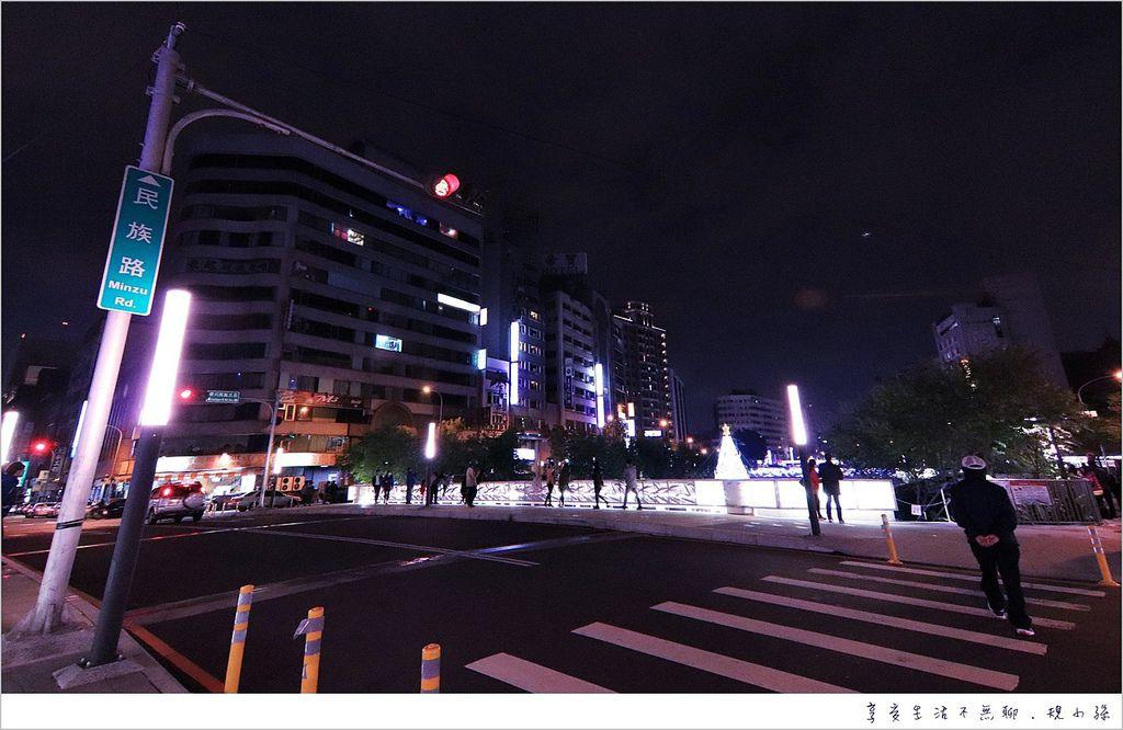 IMG_5042.JPG
