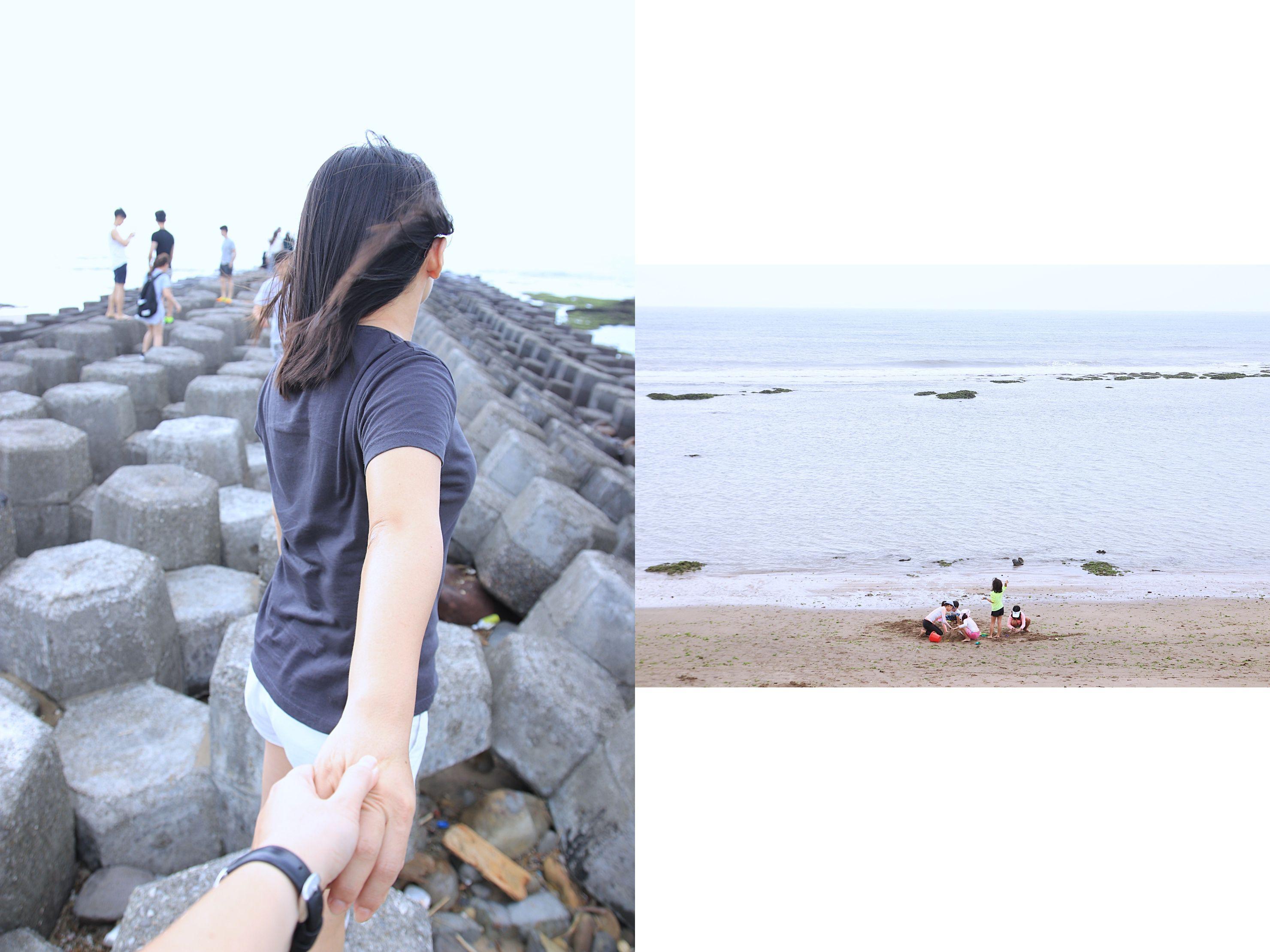 IMG_0119-tile.jpg