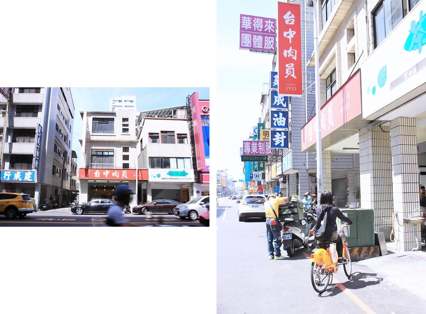 IMG_8959-side.jpg