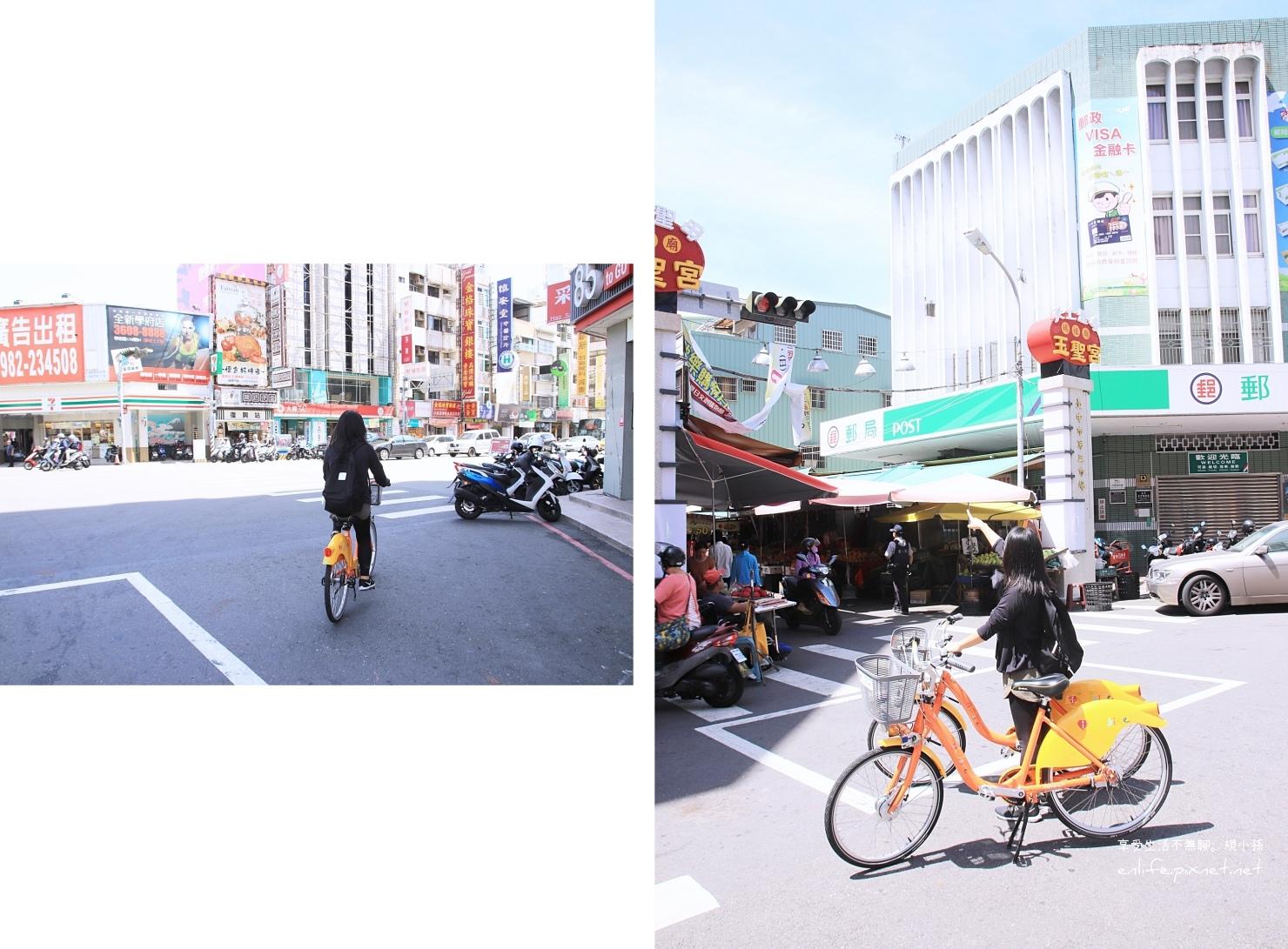 IMG_8961-side.jpg