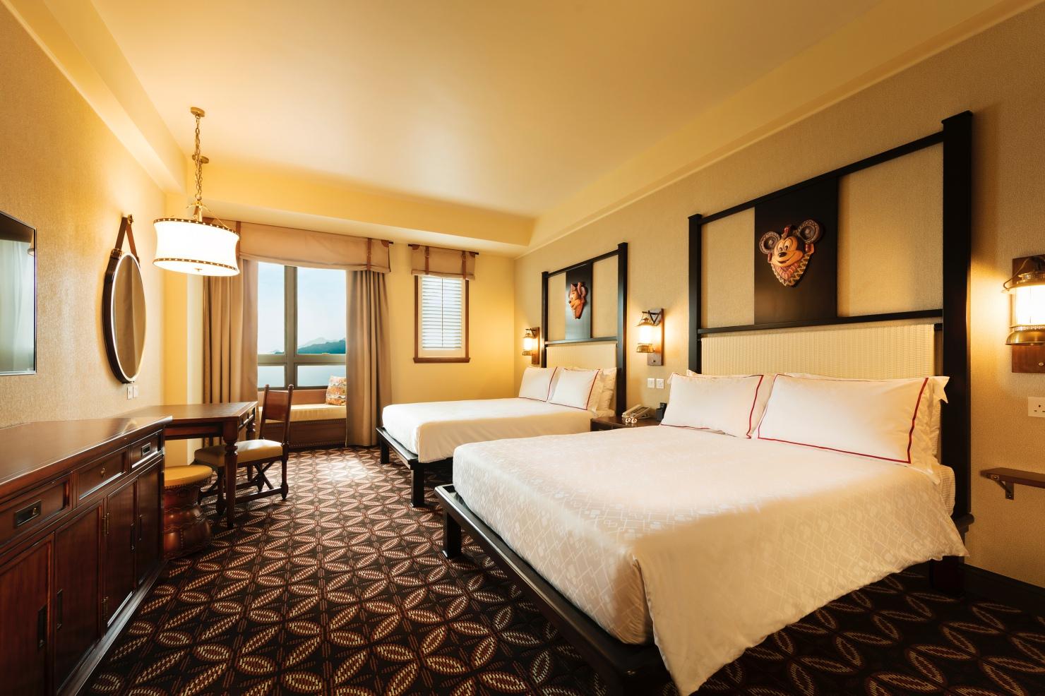 Room with Bay window sea view_IMG_2878_1.jpg