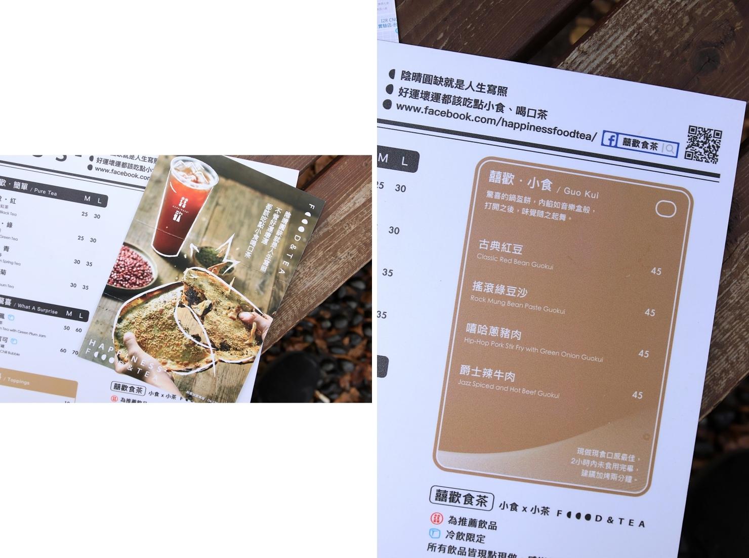 IMG_9680-side.jpg