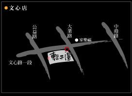 map4_02.jpg