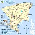 200907011 PHsea沿著菊島旅行七美旅遊地圖.jpg