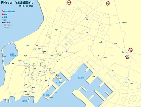 澎湖馬公市區地圖.jpg
