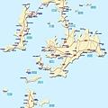 澎湖全縣旅遊地圖.jpg