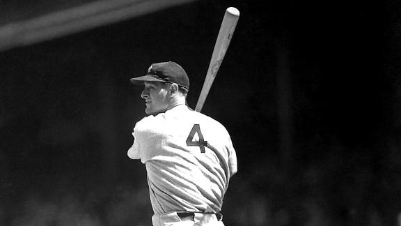 Lou Gehrig2