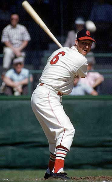 Stan Musial2