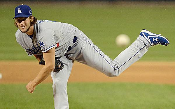 Clayton Kershaw2