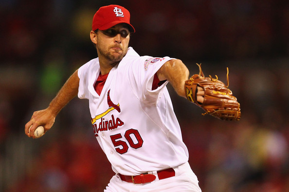 Adam Wainwright2