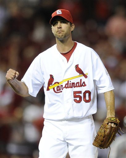 Adam Wainwright3