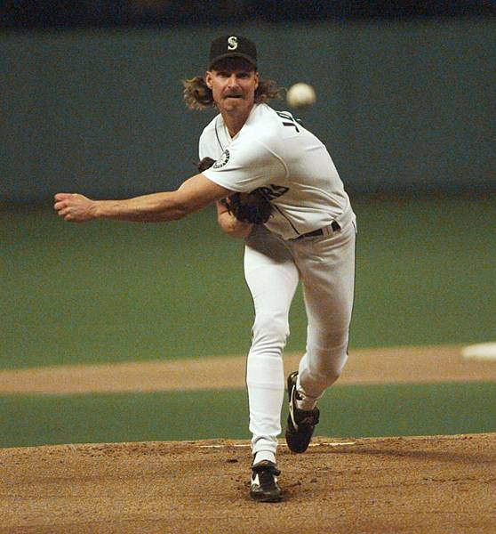 randy-johnson-1995jpg-acc2471505e808ee