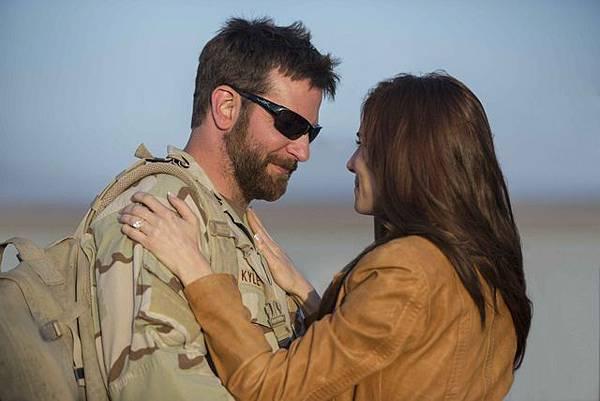 美國狙擊手picture2