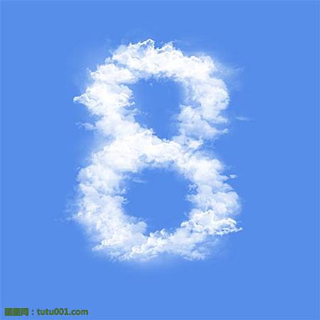 8 天空.jpg