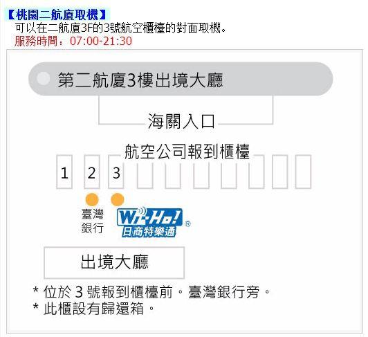 沖繩wifi