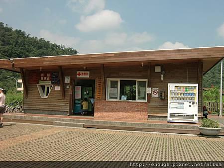 太平山 (79).JPG
