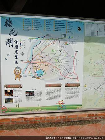 太平山 (80).JPG